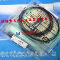 日本竹中TAKEX傳感器 FR8EBC
