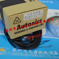 Autoincs奧托尼克斯小型光電傳感器 BYD50-DDT