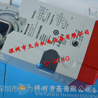 CN7234A2008美國霍尼韋爾Honeywell風閥執行器 CN7234A2008      3500