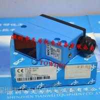 德国施克SICK光电传感器 WL36-B230