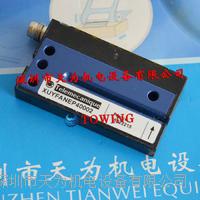 SCHNEIDER施耐德光電傳感器 XUYFANEP40002