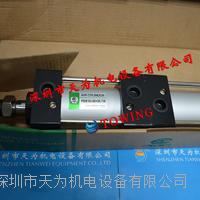 氣缸韓國PMC PSM 50-50/html/+35-TW