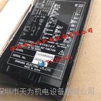 控制器EC5500R日本ohkura大倉 EC5508R06000