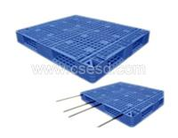18号塑料卡板  CS6683138