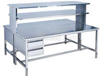 不锈钢生产台 CS6685058