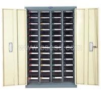 防静电零件柜 CS6685090
