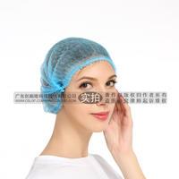 无纺布条形帽 CS6681285