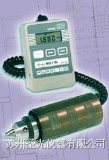 MGT數顯扭力測量儀 MARK-10 MGT