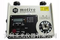 扭矩测试仪 M100