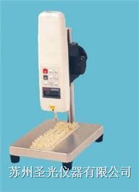 手動式按鍵荷重試驗機 HF-2S