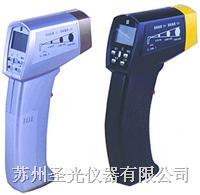 紅外測溫儀 TI120