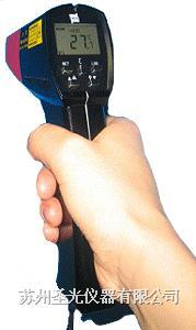 红外测温仪 TI200