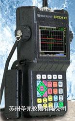 超聲波探傷儀 EPOCH XT