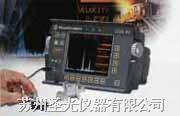 超声波探伤仪 USN60