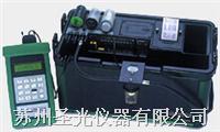 便攜式綜合煙氣分析儀 凱恩KM9106