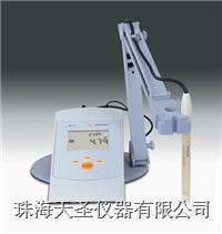 標準型酸度計 PB-21