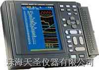 16通道溫度數據記錄儀 hioki8421-51