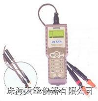 中文版蓄電池電導儀 CTU-6000 UPS