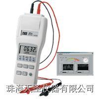 電池測試器 TES-32A