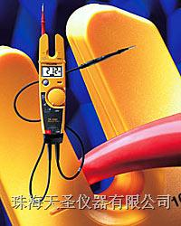 電壓電流通斷測試儀 Fluke T5-1000/FT5-600