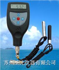 陽極膜厚儀  CM-8826