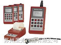 膜厚測量儀 MiniTest2100