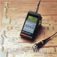 涂層膜厚儀 MP20E-S