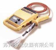 針孔電火花檢測儀 DC15