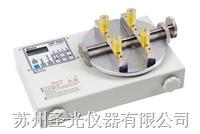 數字扭矩測試儀 HP-100