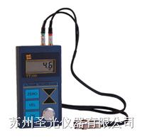 超声波测厚仪 TT110