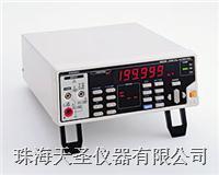 台式数字万用表 HIOKI3237-01