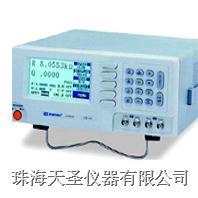 高精密LCR测试仪 LCR-819