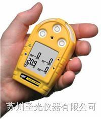 复合气体检测仪 加拿大 MC-X GasAlertMicro