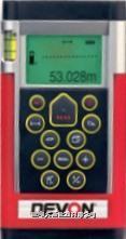 激光测距仪 DEVON