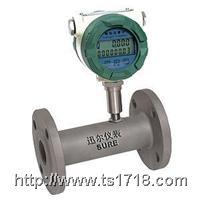 氣體渦輪流量計 LWQ-B/C 型