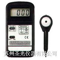 UV340紫外線強度計 UV340