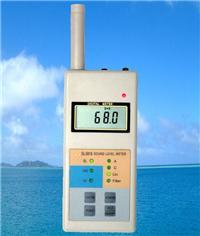 多功能声级计 SL-5818