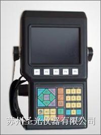 數字超聲探傷機 SDU30