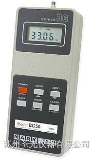 MARK-10 BG BG10 BG50 BG025