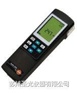 锅炉烟气分析仪 testo 325-3