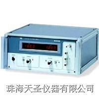 直流電源 GPR-3520HD