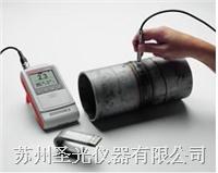 FMP30铁素体检测仪 fischer FMP30