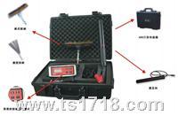電火花檢測儀 N86A N86B N86C