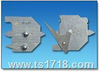 焊接检验尺HJC60 HJC60