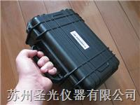 鐵素體測量儀SP10A