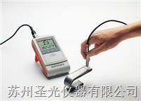FMP30铁素体检测仪