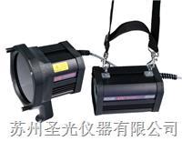 兰宝充电式紫外线灯