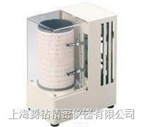 日本佐藤(SATO)7008-00温湿度记录仪 7008-00