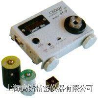 日本思达牌DI-9-08/DI-9_8电批扭力测试仪 DI-9-08/DI-9_8