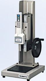 摇柄式推拉力计测试台FSG-50H FSG-50H